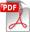 dokument w formacie PDF